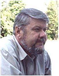 В.И.Сысоев